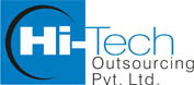 Outsourcing Services, Solutions from Hi-Tech Outsourcing Services